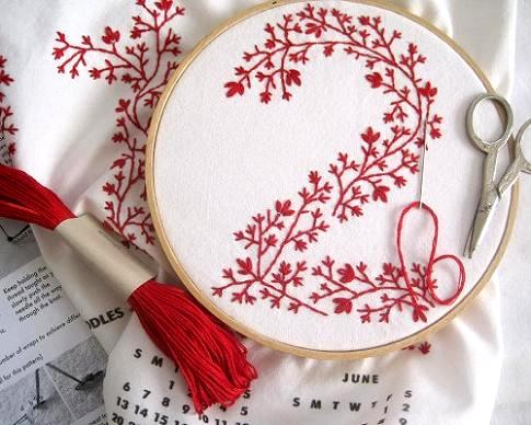 easy-floral-embroidery-design