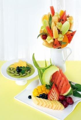 fruit plate24