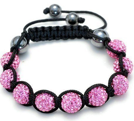 adjustable beaded bracelet2