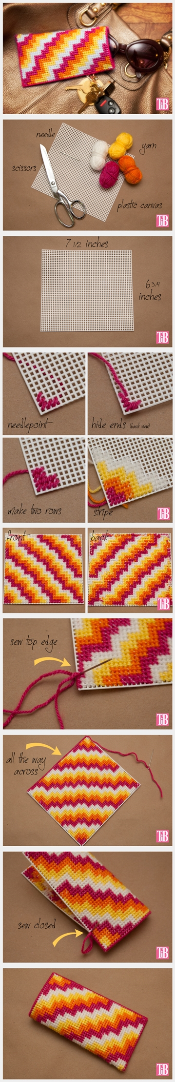 plastic-canvas-glasses-case-tutorial