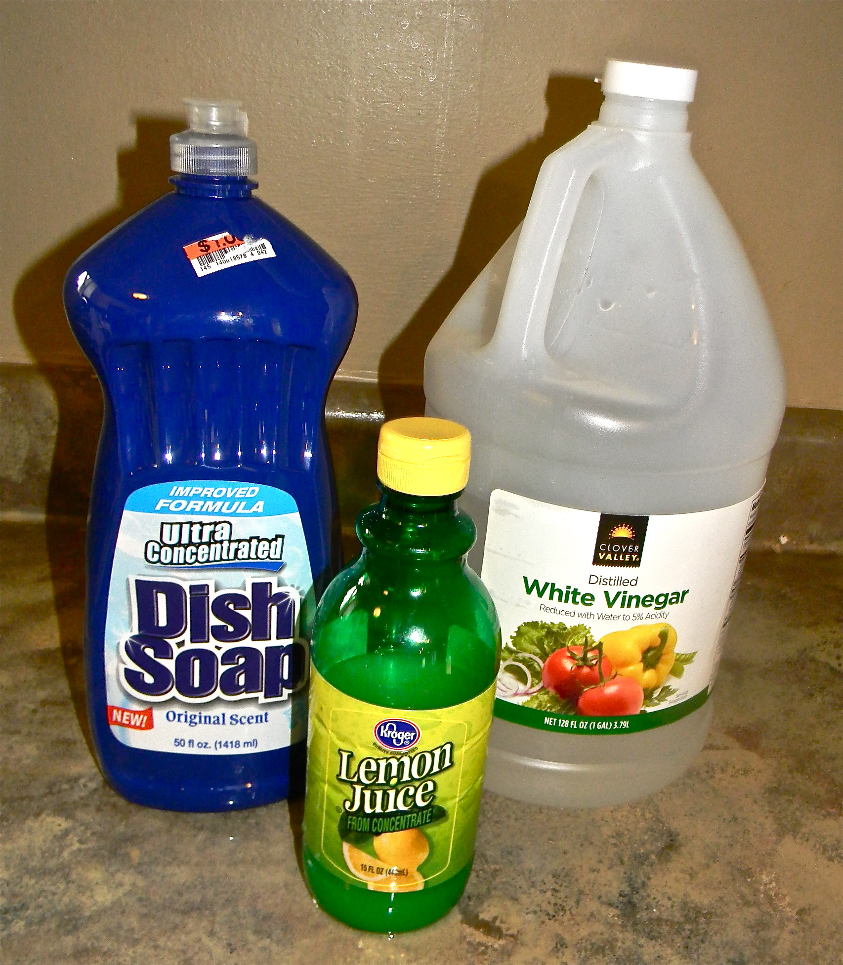 How Much Car Detail Clean Urine Cost