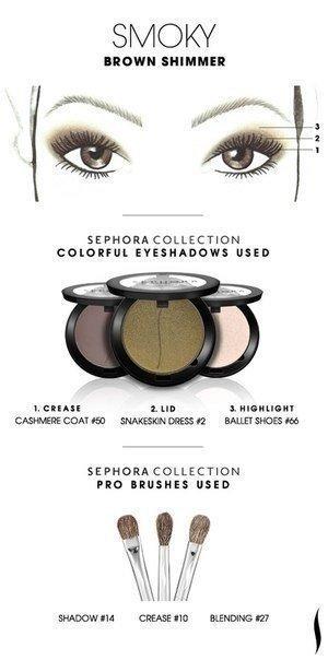 9-Sephora-Makeup-Templates-of-Eyeshadow01.jpg