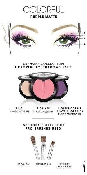 9-Sephora-Makeup-Templates-of-Eyeshadow03.jpg