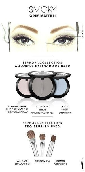 9-Sephora-Makeup-Templates-of-Eyeshadow05.jpg
