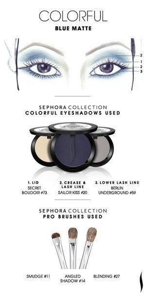9-Sephora-Makeup-Templates-of-Eyeshadow07.jpg