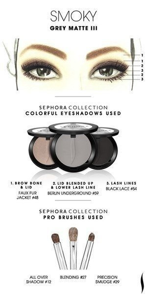 9-Sephora-Makeup-Templates-of-Eyeshadow08.jpg