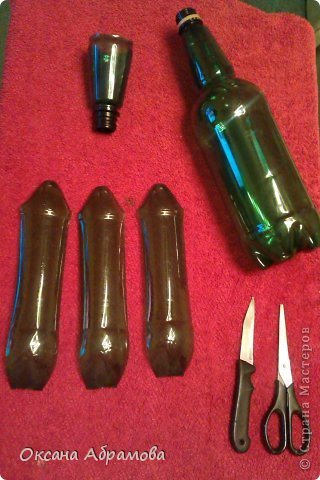 DIY-Beautiful-Galo-de-Reciclado-Plastic-Bottles03.jpg
