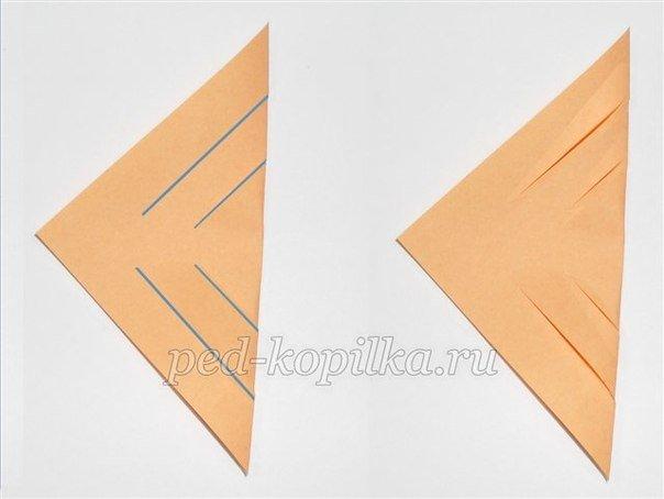DIY-Geometric-Paper-Maple-Leaf02.jpg