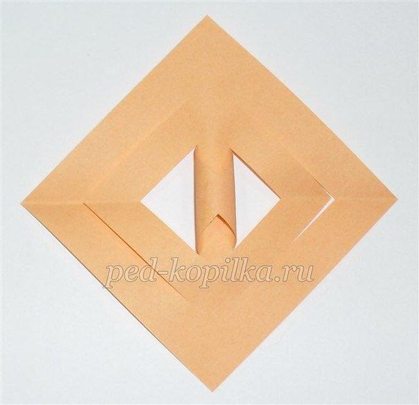 DIY-Geometric-Paper-Maple-Leaf03.jpg