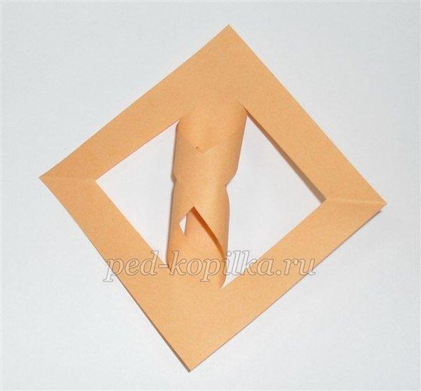 DIY-Geometric-Paper-Maple-Leaf04.jpg