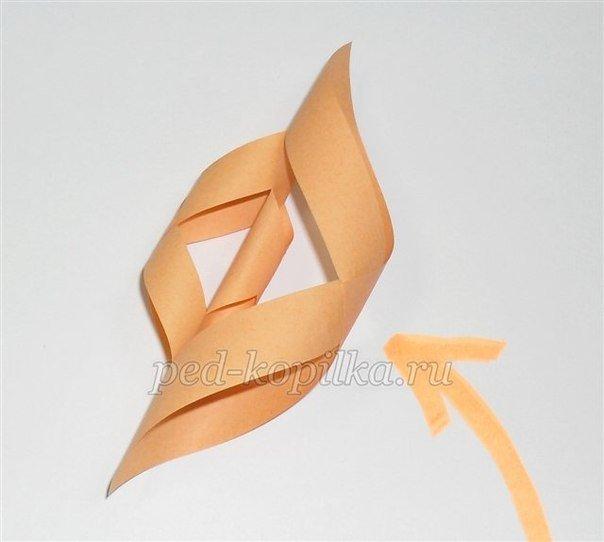 DIY-Geometric-Paper-Maple-Leaf05.jpg