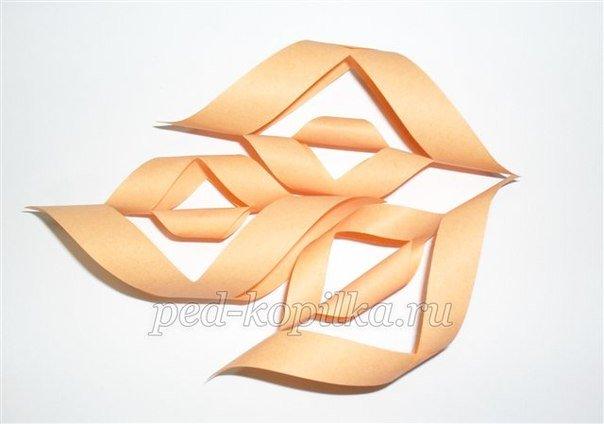 DIY-Geometric-Paper-Maple-Leaf07.jpg