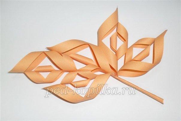 DIY-Geometric-Paper-Maple-Leaf08.jpg