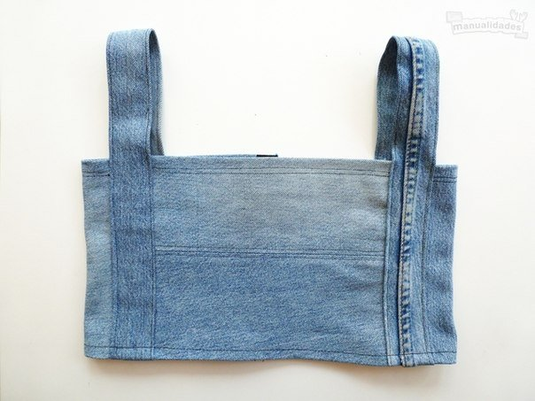 DIY-Sexy-Crop-Top-from-Old-Jean08.jpg