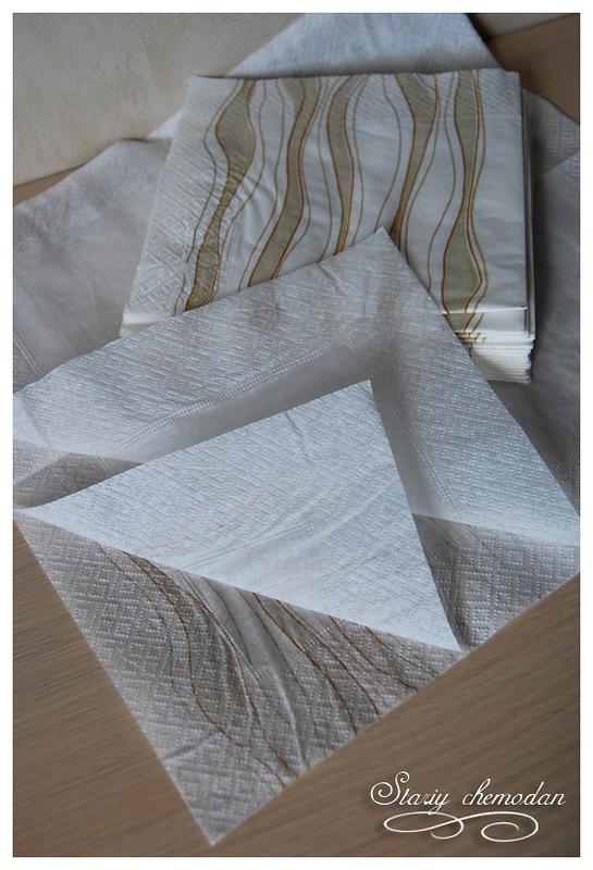 How to DIY Tissue Paper Ballerina2