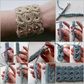 crochet-bracelet-feature-332x332