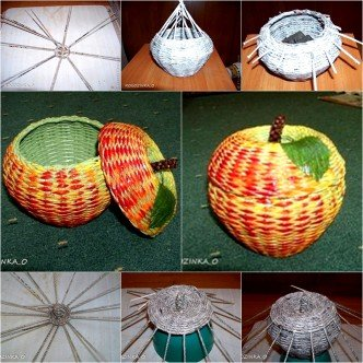 paper-woven-apple-basket-feature-332x332