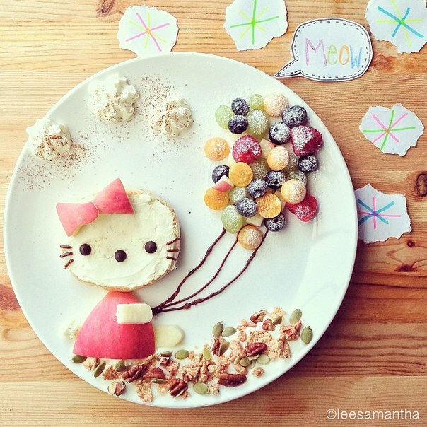 10-creative-food-art01.jpg