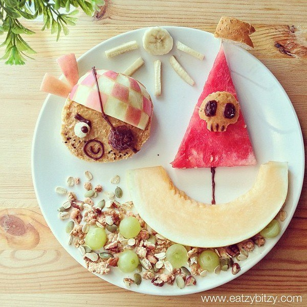 10-creative-food-art04.jpg