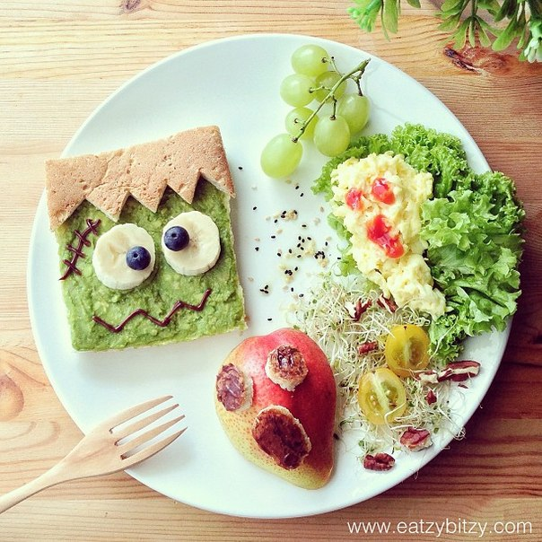 10-creative-food-art06.jpg