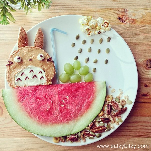 10-creative-food-art07.jpg