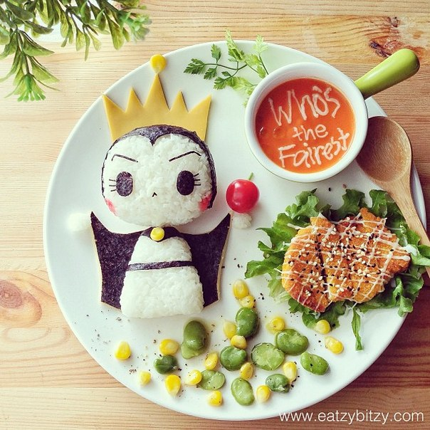 10-creative-food-art09.jpg