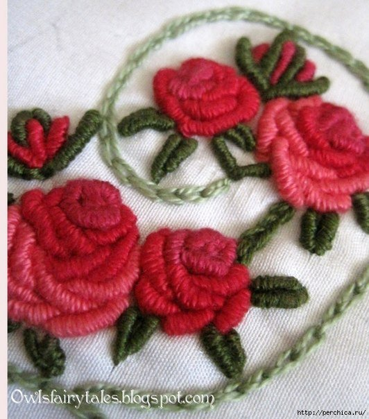 3D-Thread-flower-embroidery01.jpg
