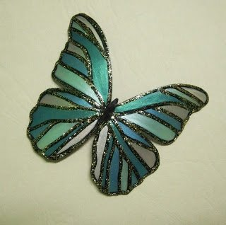 Butterfly-Made-with-Plastic-Bottles-11.jpg