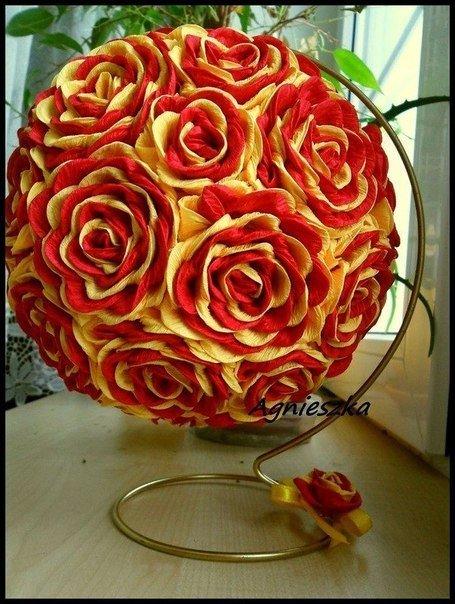 Crepe-paper-flower-ball01.jpg