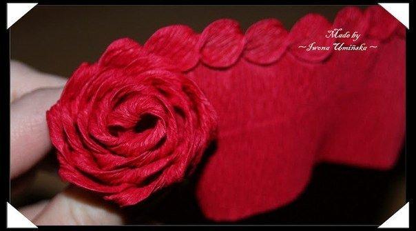 Crepe-paper-flower-ball07.jpg
