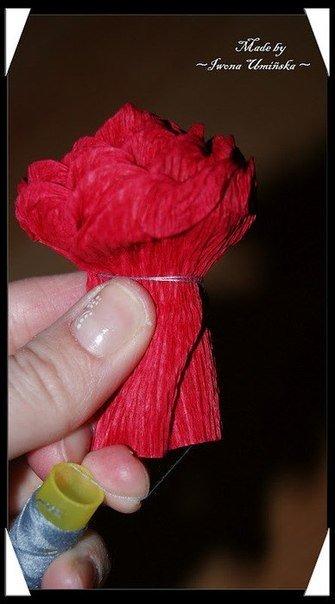 Crepe-paper-flower-ball08.jpg