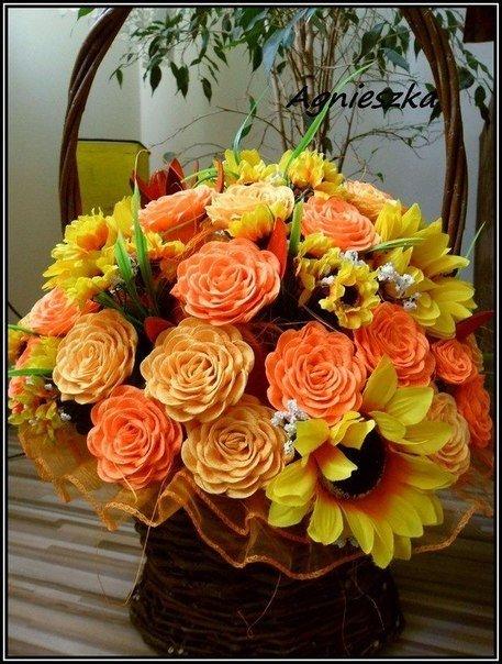 Crepe-paper-flower-ball10.jpg