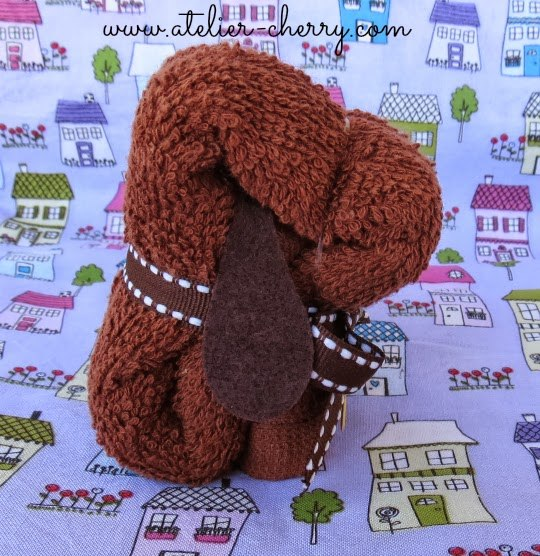 Cute-Puppy-from-Towel-202.jpg