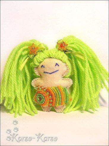 Cute-felt-baby-doll10.jpg
