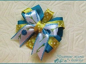 DIY-Beautiful-Satin-Ribbon-Hair-Clip01.jpg
