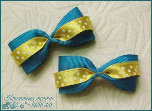 DIY-Beautiful-Satin-Ribbon-Hair-Clip03.jpg