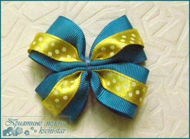 DIY-Beautiful-Satin-Ribbon-Hair-Clip04.jpg