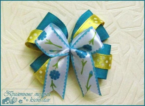 DIY-Beautiful-Satin-Ribbon-Hair-Clip05.jpg