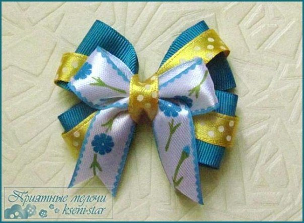 DIY-Beautiful-Satin-Ribbon-Hair-Clip06.jpg
