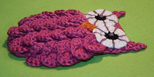 DIY-Crochet-Owl11.jpg