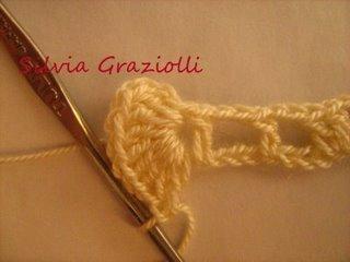 DIY-Crochet-Owl2.jpg