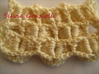 DIY-Crochet-Owl9.jpg