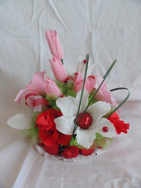 DIY-chocolate-flower-bouquet01.jpg