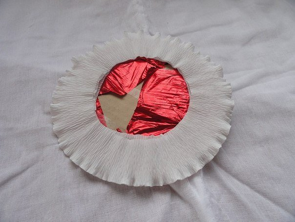 DIY-chocolate-flower-bouquet05.jpg