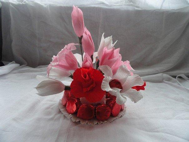 DIY-chocolate-flower-bouquet11.jpg