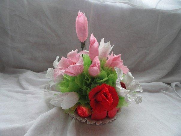 DIY-chocolate-flower-bouquet13.jpg