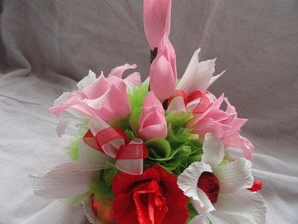 DIY-chocolate-flower-bouquet14.jpg