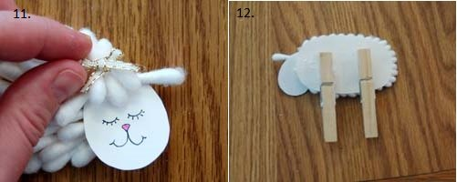 DIY-cute-lamb-from-cotton-swab06.jpg