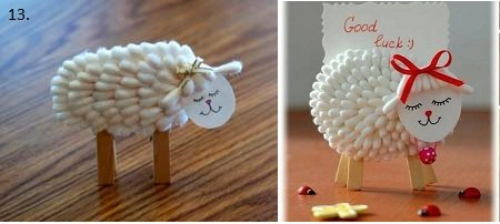 DIY-cute-lamb-from-cotton-swab07.jpg