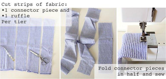 DIY-ruffled-skirt-for-girls02.jpg